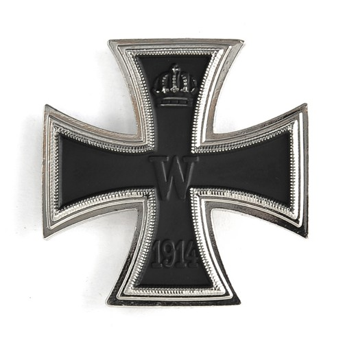 German Great War Iron Cross